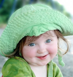 LITTLE IRISH GIRL photo Little_Irish_Girl.jpg