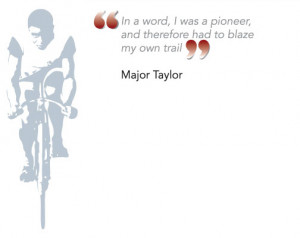 taylor_quote