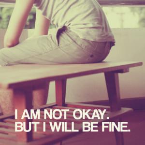 complex shrug heavy of heart i just feel sad it happens i guess i ll ...