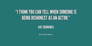 quote-Kat-Dennings-i-think-you-can-tell-when-someone-175838.png
