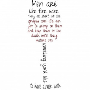 ... quotes for women funny car quotes funny quotes about life funny quotes
