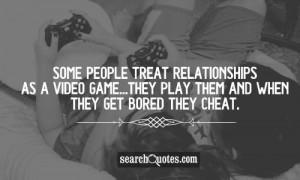Bored Quotes & Sayings
