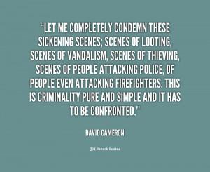 david cameron quotes source http quotes lifehack org quote david ...