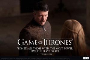 directed. Cersei Quote Game of Thrones . This a Game of Thrones Quotes ...