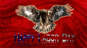 Labor_Day_Flag_m (131)