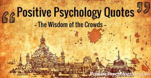 Positive-Psychology-Quotes-List1.jpg