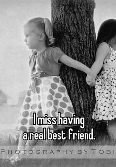 Go Back > Pix For > I Miss My Best Friend Quotes And Sayings