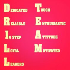 Dance Dril, Cheer Dance, Drill Team Dance, Drill Team Quotes, Posters ...