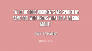 Quotes About Family Arguments Melisasource