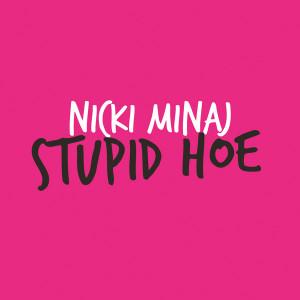 Nicki Minaj - Stupid hoe (DJ Dangerous Raj Desai Remix)