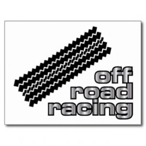 ... how to race funny racing sayings for girls who race cars dirt pictures