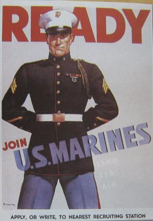 82352d1265564301-marine-recruiting-poster-marines.jpg