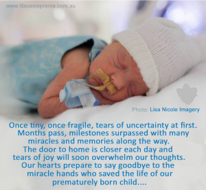 Quotes About Miracle Babies