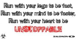 running-quotes-and-sayings-in-simple-paper-running-motivational-quotes ...