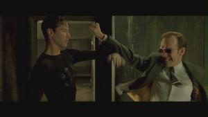Agent-Smith-in-The-Matrix-agent-smith-24029702-1360-768.jpg