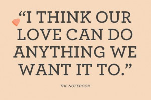 50 Romantic Love Quotes For Your Wedding