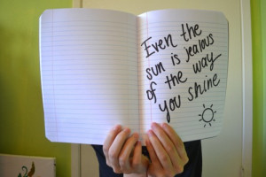25 Best Popular Jealousy Quotes