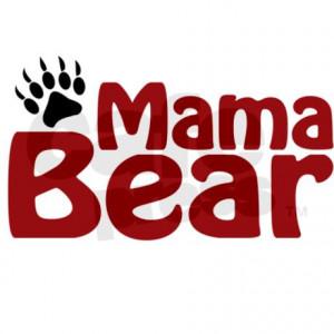 mama_bear_claw_necklace_oval_charm.jpg?height=460&width=460 ...