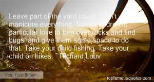Quotes About Bugs Pictures