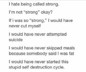 , cutting, cycle, destruction, fat, help, meal, myself, night, quote ...