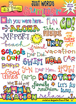 ... sayings, summer quotes, vacation sayings, summer vacation, summer fun