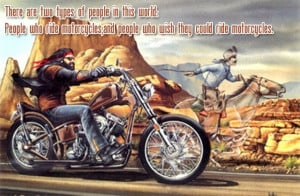 motorcycle_quotes