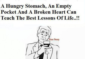 : Broken heart Picture Quotes , Inspirational Picture Quotes , Life ...