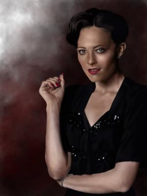 Irene Adler Sherlock Bbc Quotes