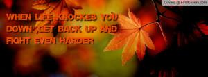 when_life_knockes-117502.jpg?i