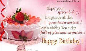 love-birthday-wishes.jpg#BIRTHDAY%20WISHES%20538x318