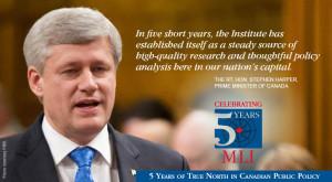He joins former prime minister Paul Martin, Saskatchewan Premier Brad ...