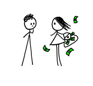 ... Remind a Friend That They Owe You Money (and Actually Get Paid Back