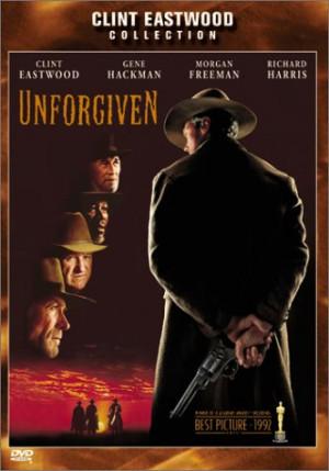 Clint+eastwood+unforgiven+summary