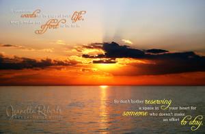 michigan-sunset-quote