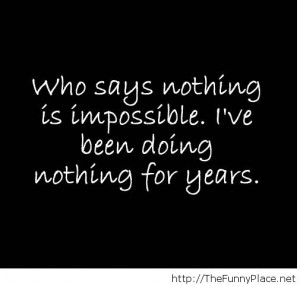 funny-photos-funny-pics-funny-sayings-funny-sayings-and-quotes-Favim ...