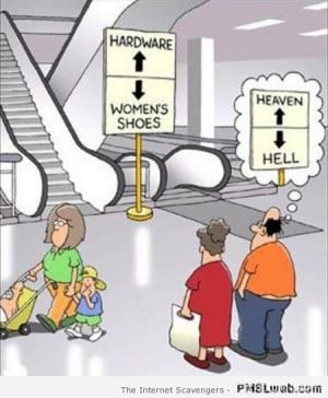 ... wife funny quotes cartoon 25 husband and wife funny quotes cartoon 26