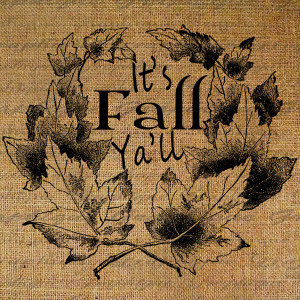 quotes about fall and leaves