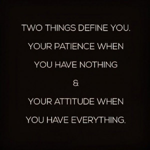 ... /two-things-define-you-01-2014/khloe-kardashian-two-things-define-you