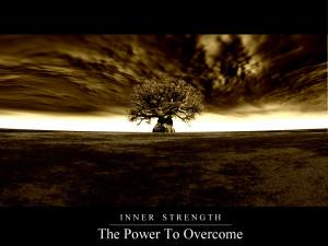 Inner-strength-II