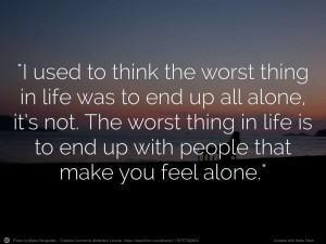 10-profound-quotes-from-robin-williams-6-1024