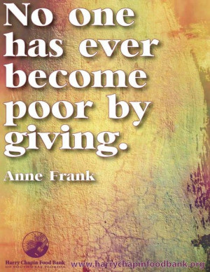 inspiring quotes about giving4 INSPIRATIONAL | Magic Monday: Giving