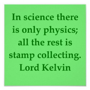 lord_kelvin_quote_print-rb40d987be5a74ccbae755ae350cbd018_wvk_8byvr ...