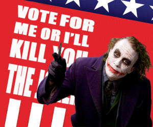 The_Joker_Vote_For_Me_by_Ronnie8886.jpg