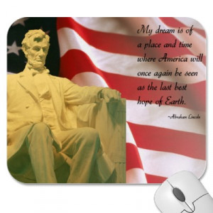 Related Pictures Abraham Lincoln Famous Quotes