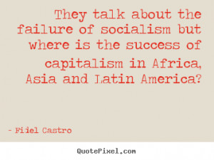 ... fidel castro more success quotes friendship quotes motivational quotes