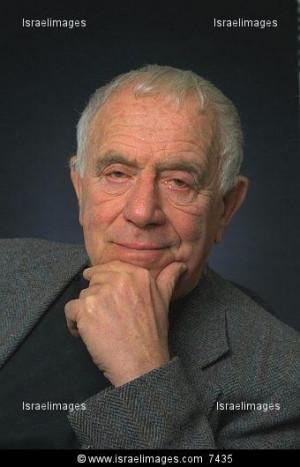 yehuda amichai author amp poet
