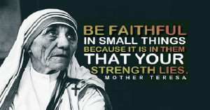 mother-teresa-quotes-fb.jpg