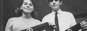 Grant Tinker Young Mary beth tinker to speak at
