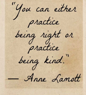 ... but otherwise I love her writing! Writing Quotes, Quotes Anne Lamott