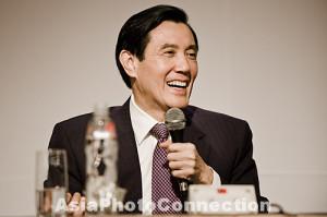 ma-ying-jeou;-ma-ying-jeou;-taiwan;-president;-president-ma;-taiwanese ...